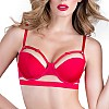 OL_4204_front_red_2_CAT2014
