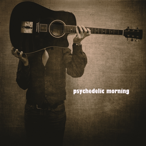 P(Psychedelic morning)M